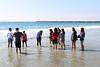 2017-09-30_UCLA_Klesis_NewportBeachTrip-10 (Gracepoint LA) Tags: klesisucla fall2017 outing newportbeach coronadelmar beach volleyball kayaking opdanielso