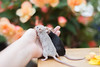 (Earth Rise) Tags: hamster hamsters mice mouse photography