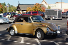 northernlightscarclub automobile auto automobiles automotive vehicle car cars carshow