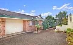 4/43 Seaview Avenue, Port Macquarie NSW