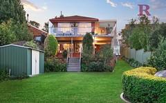 21 Vernon Avenue, Gymea Bay NSW