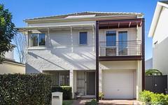 37 Spitz Avenue, Newington NSW