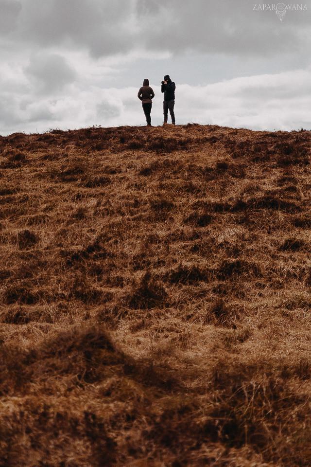 039 - Szkocja - Loch Lomond i okolice - ZAPAROWANA_