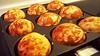 Aebleskiver -Traditional Danish Cakes (asithmohan29) Tags: httpbitly2gcllh4 httpdailyx63cxed aebleskiver aebleskiverwithapplefilling apple breakfast cooking danish danishaebleskiver danishcakes danishrecipes dessert dessertrecipes ebleskiver food fried friedrecipes homemade howto howtomake lunch pancake pancakerecipes recipe recipes recipesa tasty traditional vegetarian vegetarianrecipes æbleskiver