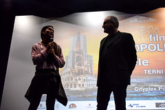 Arnaldo Casali e Nav Ghotra (12)