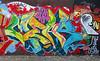 Graffiti at Stockwell 07-16 Tributes to Robbo (19) (geoffKR) Tags: london graffiti robbo