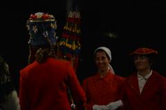 Jantzi Tradizionalen Desfilea Tolosa 2017 (Udaberri Dantza Taldea) Tags: zerkausia tolosa 2017 jantziak jantzitradizionalak udaberriudazkenerakoprest udaberri gipuzkoa euskaldantzak euskalherrikodantzak euskalherria euskaljantziak folklorea folklore dantza desfilea ibiltokia dantzariak modeloak musika musikariak fanfarrea txistulariak dultzaineroak arabakodantzak nafarroakodantzak bizkaiakodantzak lapurdikodantzak zuberoakodantzak zuberoa lapurdi nafarroa araba bizkaia lapurdikojantziak bizkaikojantziak arabakojantziak gipuzkoakojantziak nafarroakojantziak gipuzkoakodantzak zuberoakojantziak basquedances basquecountry tradizioa traditionaldances tradition traditionalclothes moda clothes basqueclothes outfit festa 60urteurrena culture kultura music dance