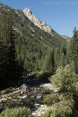 "Cascade Canyon • <a style=""font-size:0.8em;"" href=""http://www.flickr.com/photos/63501323@N07/37545425092/"" target=""_blank"">View on Flickr</a>"