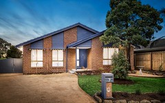 7 Fowler Court, Mill Park VIC