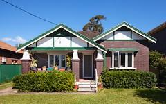 17 Ismay Avenue, Homebush NSW