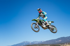 Hang Time (Muzzlehatch) Tags: cahuillacreek cahuilla mx motocross california