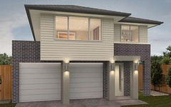 Lot 302 Horizon, Marsden Park NSW