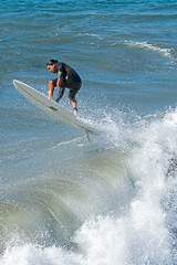 Surfing Photography, Liftoff (davidgibby) Tags: surfing surfingphotography surfers california beaches