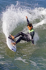 Surfing Photography, Boy Left Turn (davidgibby) Tags: surfing surfingphotography surfers california youngsurfer