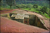 Iglesia de San Jorge (antoniocamero21) Tags: etiopia2 iglesia jorge san roca lalibela color foto sony cristiana otodoxa africa