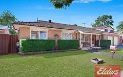 30 Andaman Street, Kings Park NSW