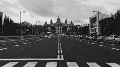 Today Vaccination Congress on Montjuic / #eventplanner #eventphotographer #barcelona #barcelonaevents #eventsbarcelona #montjuic #spain #thinktankphoto #iphone #photographerslife #fujifilm #nikon #godox (Richard Hadley Photography) Tags: iphone fujifilm nikon eventplanner eventphotographer barcelona barcelonaevents eventsbarcelona montjuic spain thinktankphoto photographerslife godox