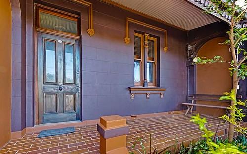 12 Kingston Rd, Camperdown NSW 2050