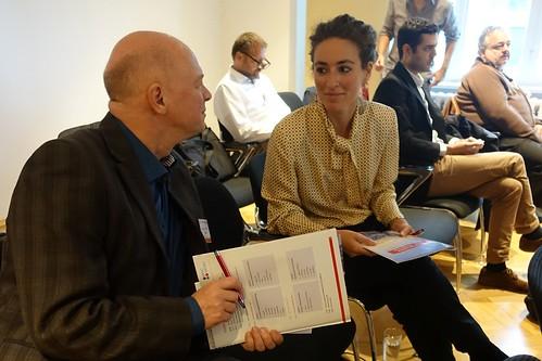 EPIC Venture Start Up Entrepreneurship Forum (120)