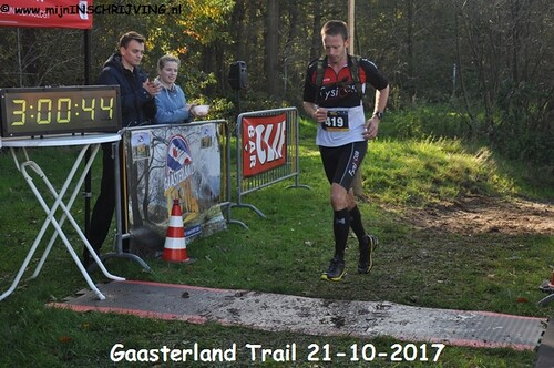 GaasterlandTrail_21_10_2017_0274