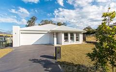6 Windross Drive, Warners Bay NSW