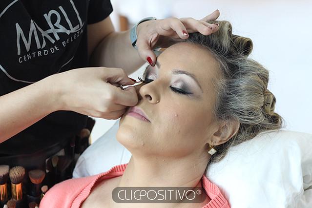 Making Coletivo (5)