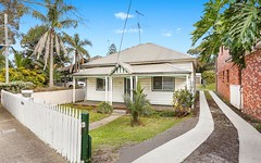 1416 Botany Road, Botany NSW