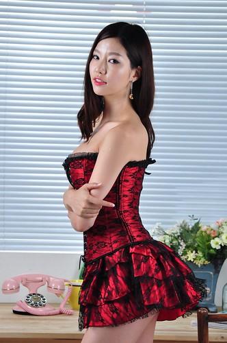 han_min_jeong042