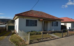 1093 Great Western Highway, Lithgow NSW