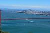 20150222 Angel Caido in SF003 (spydertoo) Tags: angelcaido goldengatebridge ocean sanfrancisco landscapes