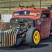 2017 Carolina Motorfest (Greenville-Pickens Speedway)