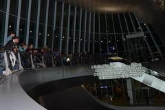 0010www.BeeArt.nl Debby Gosselink_Theater de plaats Arnhem Centraal