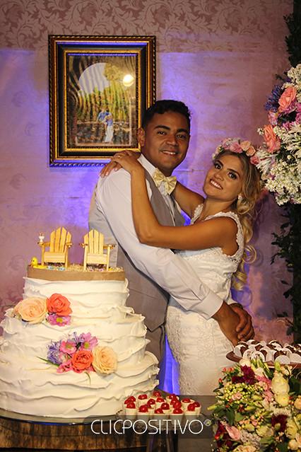 Camilla & Luiz Carlos (297)