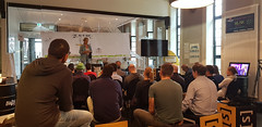 dtcamp17_hannover_11