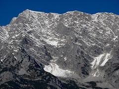 PA140080 (turbok) Tags: berge grimming landschaft c kurt krimberger