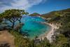 Golfo del Viticcio (marypink) Tags: isoladelba golfodelviticcio summer boats sea sky nikond800 nikkor1635mmf40 baia landscape