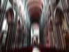 Mystisisme (François Tomasi) Tags: flouartistique cathédrale cathédralederouen rouen françoistomasi tomasiphotography yahoo google flickr reflex nikon colors color couleurs couleur normandie villederouen france europe photo photographie photography photoshop traitement traitementdimage filtre digital numérique religion patrimoine pointdevue pointofview pov octobre 2017