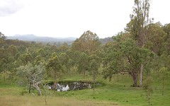 Lot 74, 339 Peckhams Road, Tabulam NSW