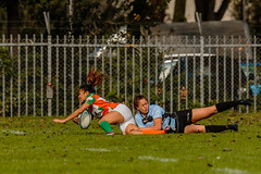 JK7D0355 (SRC Thor Gallery) Tags: 2017 sparta thor dames hookers rugby
