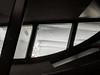 IMG_20170807_150726 (Sweet One) Tags: skytree observationdeck tokyo japan glassfloor