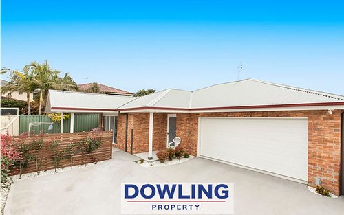2/77 Dalyell Way, Raymond Terrace NSW