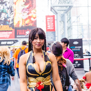 NYCC -300
