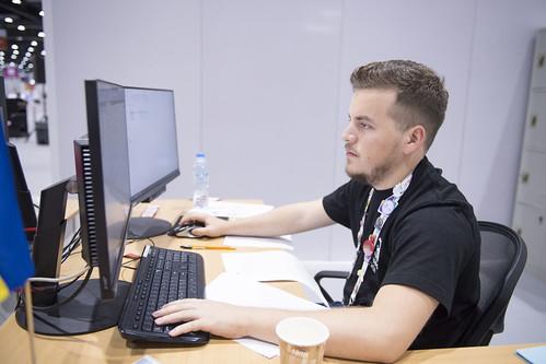 WSC2017 Skill09 SPP3 6724