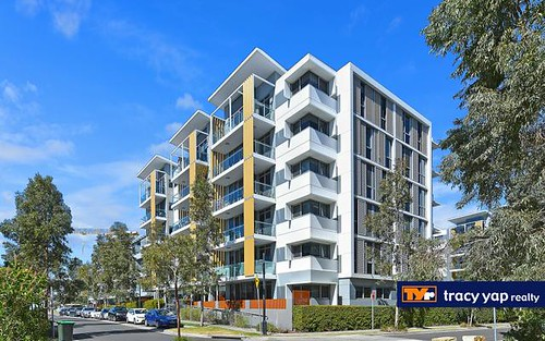 G13/3 Ferntree Place, Epping NSW