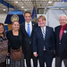 Governor Cuomo Announces Norsk Titanium to Produce Aerospace Components For Boeing and Spirit Aerosystems at Plattsburgh Facility