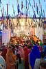 Goddess Gahawa (Birgunj Photo Project) Tags: culture ritual bless temple powerofgoddess goddess god believe trust nepal parsa visitparsa terai madhesh follow wish hindu religion religious travel places location women people bhojpuri birgunjphotoproject nepalphotoproject everydayeverywhere everydayasia ourbirgunj birgunj birganj citylife urban