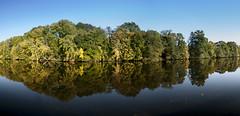 Auxerrois - 18 octobre 2017 --87-Panorama (bebopeloula) Tags: photorobertcrosnier 2017 89 auxerre bourgogne europe france nikond700 yonne automne panorama