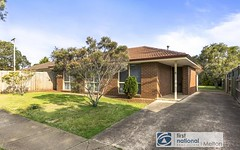 71 First Avenue, Melton South VIC