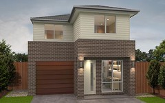 Lot 310 Horizon, Marsden Park NSW