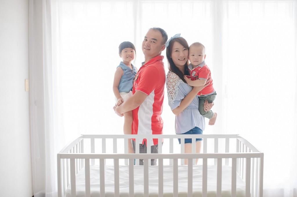 37763404962 bb9851d410 o [兒童攝影 No41] Wei Cian   4Y